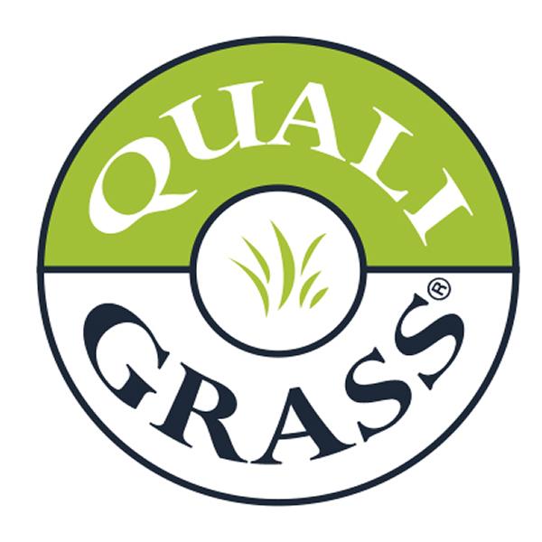 logo-qualigrass-hte-def