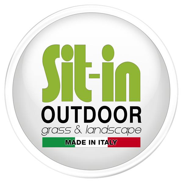 sit-in-outdoor-made-italy