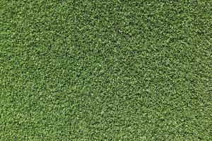 golfy-tee-grass-300×225